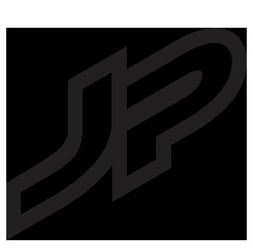 JP Australia